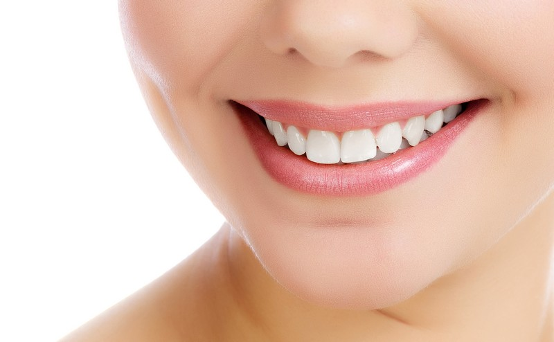 cosmetic dentistry  Whittier, CA
