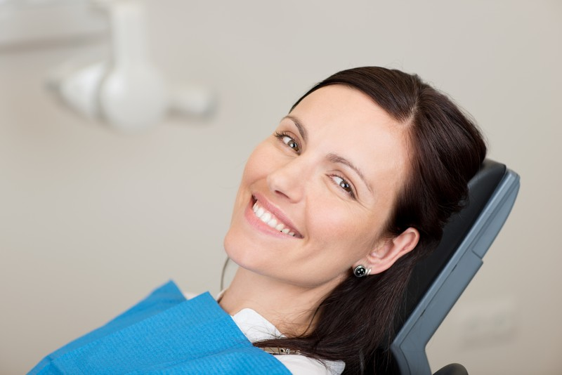 oral surgery services  Whittier, CA